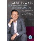 Scobel Buchcover