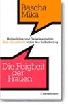 Feigheit_der_Frauen