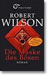 maske_des_boesen
