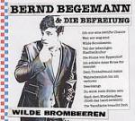 Bernd Begemann 2