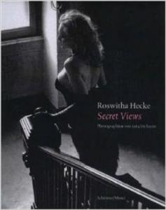Hecke Buch