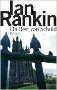 Rankin Schuld