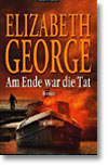 ende_war_die_tat