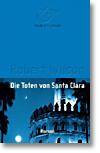 toten_von_santa%20_clara